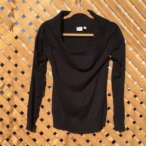 EUC ESPRIT sweater
